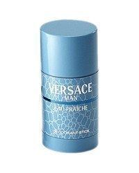 Versace Eau Fraiche Man Deostick 75ml/g