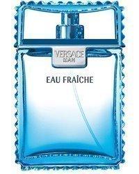 Versace Eau Fraiche Man EdT 30ml