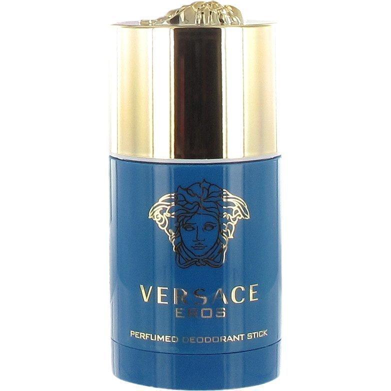 Versace Eros Deostick Deostick 75ml