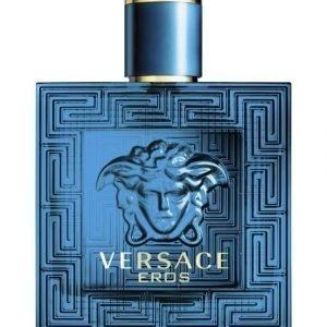 Versace Eros Eau De Toilette Tuoksu Miehelle