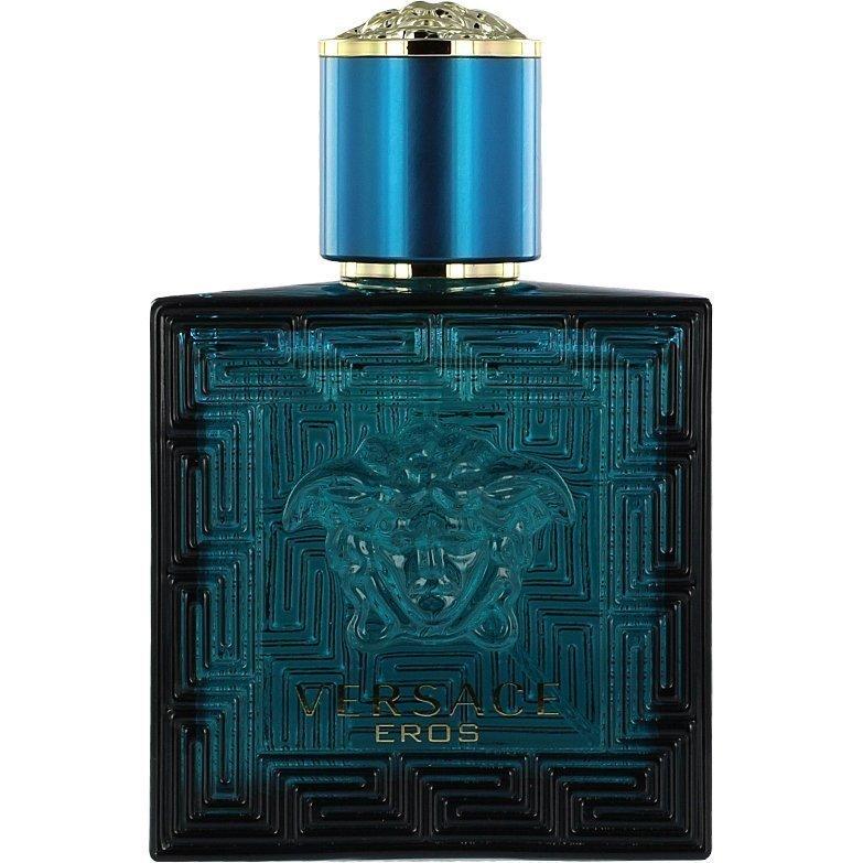 Versace Eros EdT EdT 30ml