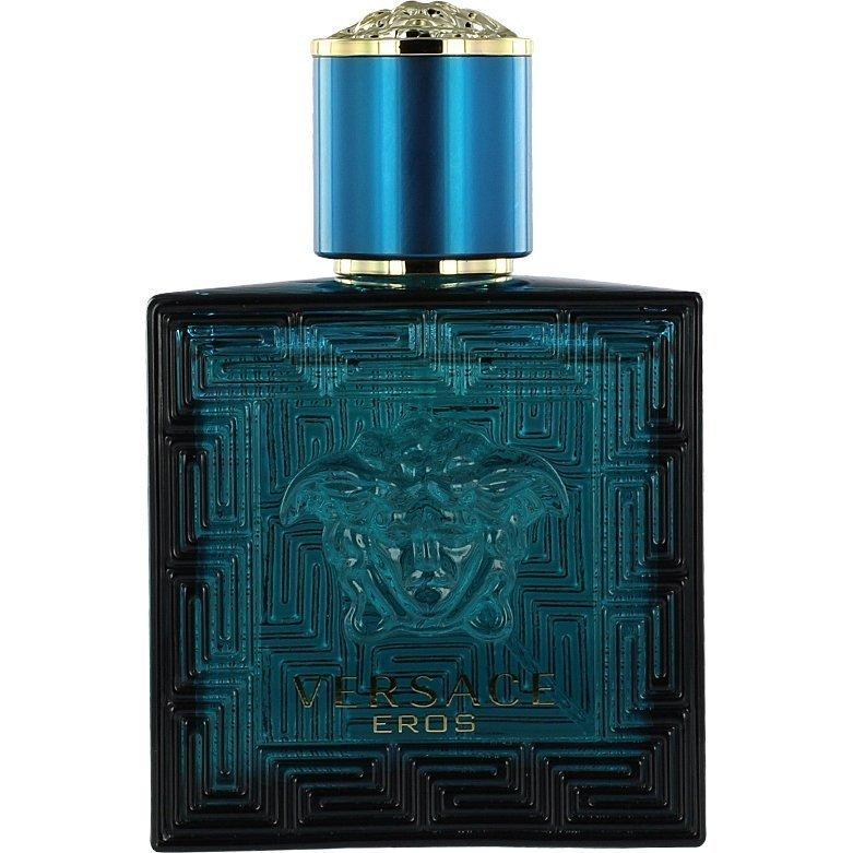 Versace Eros EdT EdT 50ml