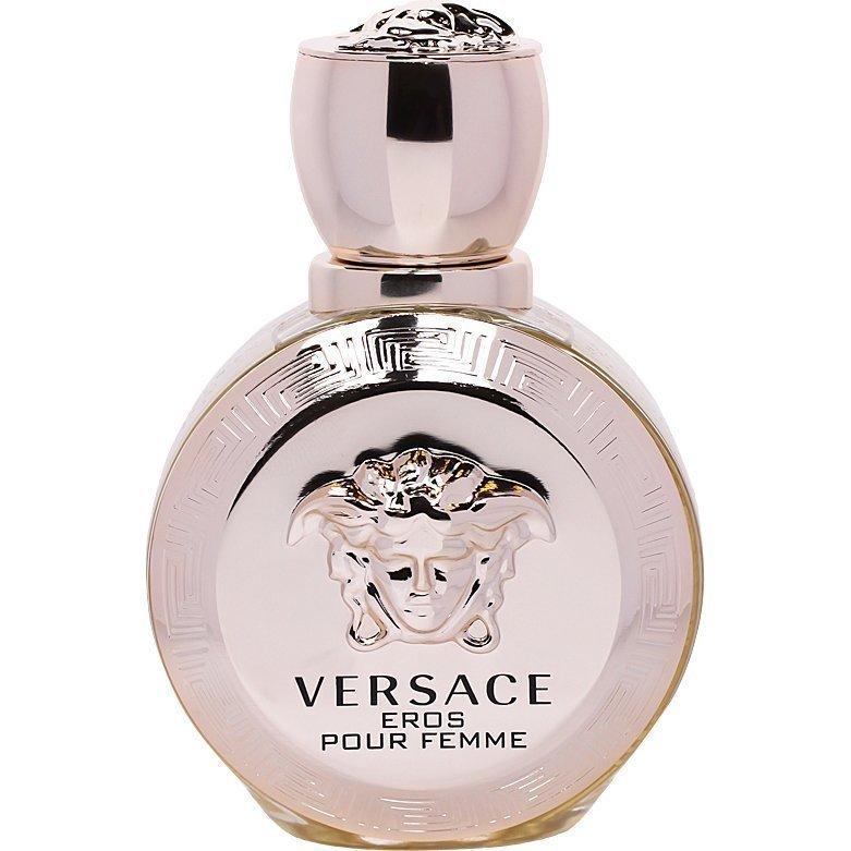 Versace Eros Pour Femme EdP EdP 50ml