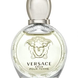 Versace Eros Pour Femme Edt Tuoksu 30 ml