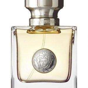 Versace Pour Femme Edp Tuoksu 30 ml