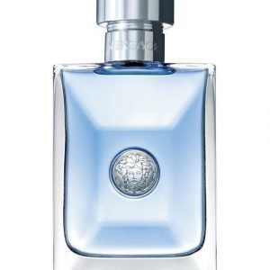 Versace Pour Homme After Shave 100 ml Partavesi