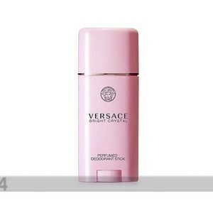 Versace Versace Bright Crystal Deostick 50ml