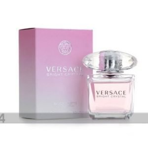Versace Versace Bright Crystal Edt 30ml