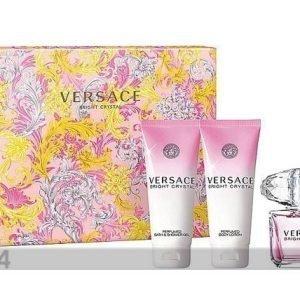 Versace Versace Bright Crystal Pakkaus