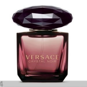 Versace Versace Crystal Noir Edt 30ml