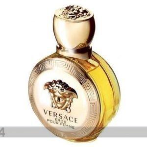 Versace Versace Eros Pour Femme Edp 30ml
