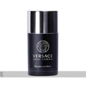 Versace Versace Pour Homme Deostick 75ml