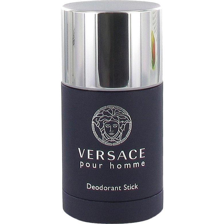 Versace Versace Pour Homme Deostick Deostick 75ml