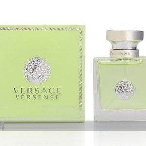 Versace Versace Versense Edt 30ml