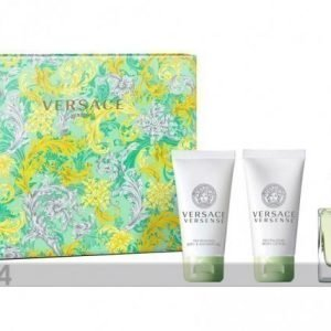 Versace Versace Versense Pakkaus