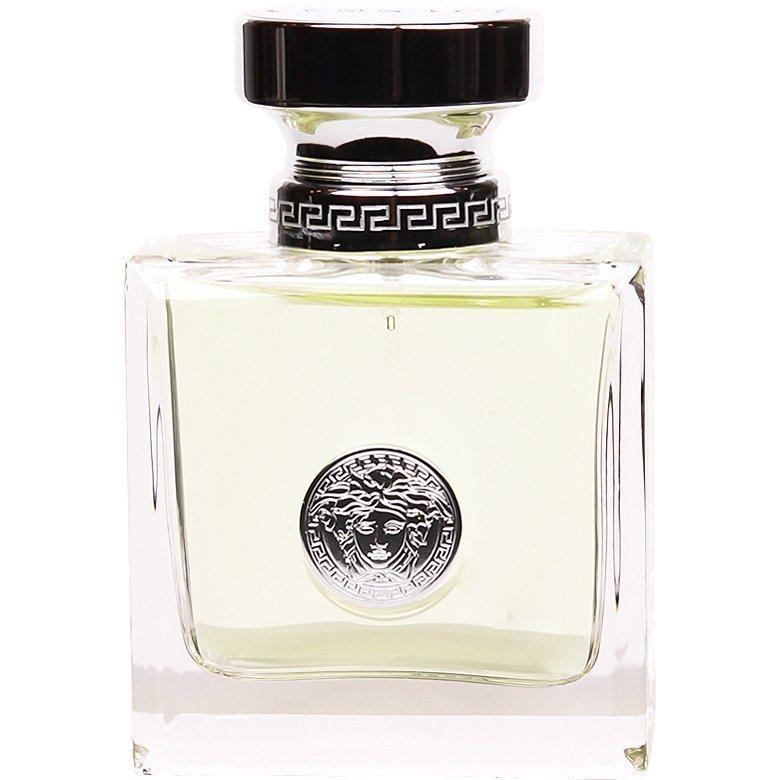 Versace Versace Versense Perfumed Deodorant Spray Perfumed Deodorant Spray 50ml