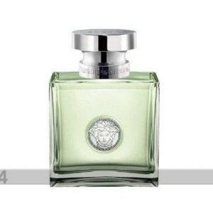 Versace Versace Versense Perfumed Deodorantti 50ml