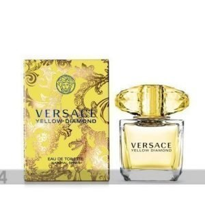Versace Versace Yellow Diamond Edt 30ml