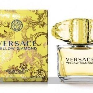 Versace Versace Yellow Diamond Edt 90ml