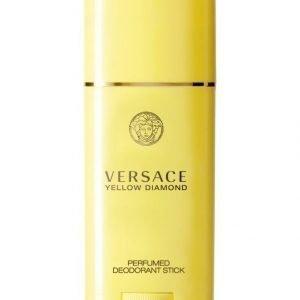 Versace Yello Diamond Deodorant Stick Deodorantti 50 g