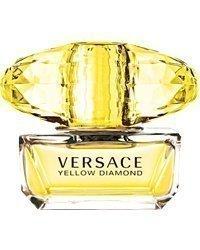 Versace Yellow Diamond Deodorant Spray 50ml