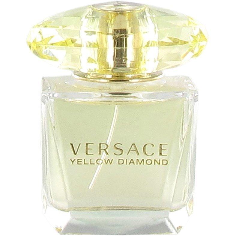 Versace Yellow Diamond EdT EdT 30ml
