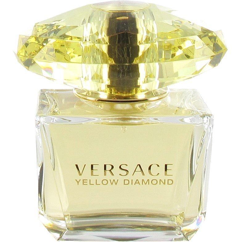 Versace Yellow Diamond EdT EdT 90ml