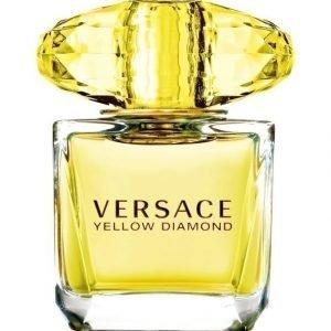 Versace Yellow Diamond Edt Tuoksu 30 ml