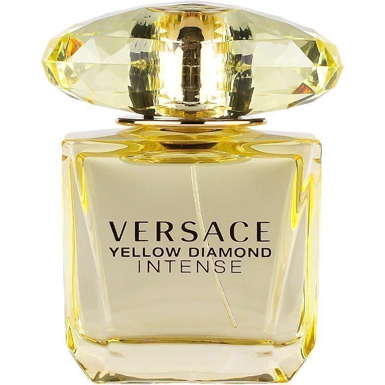 Versace Yellow Diamond Intense EdP EdP 30ml