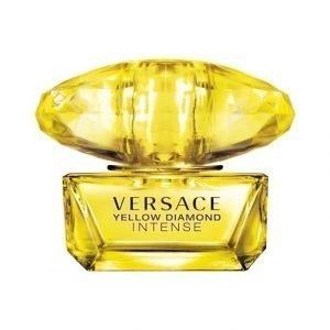 Versace Yellow Diamond Intense Edp Tuoksu