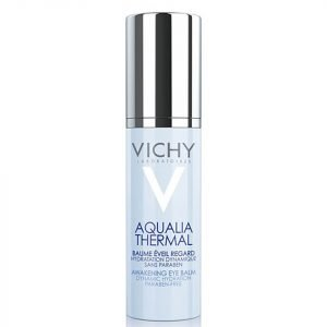Vichy Aqualia Thermal Eye Awakening Balm 15 Ml