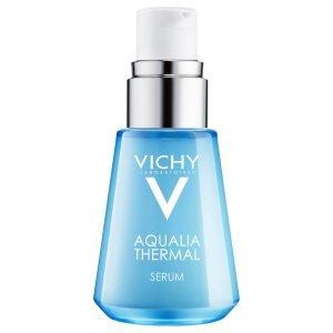 Vichy Aqualia Thermal Rehydrating Serum 30 Ml