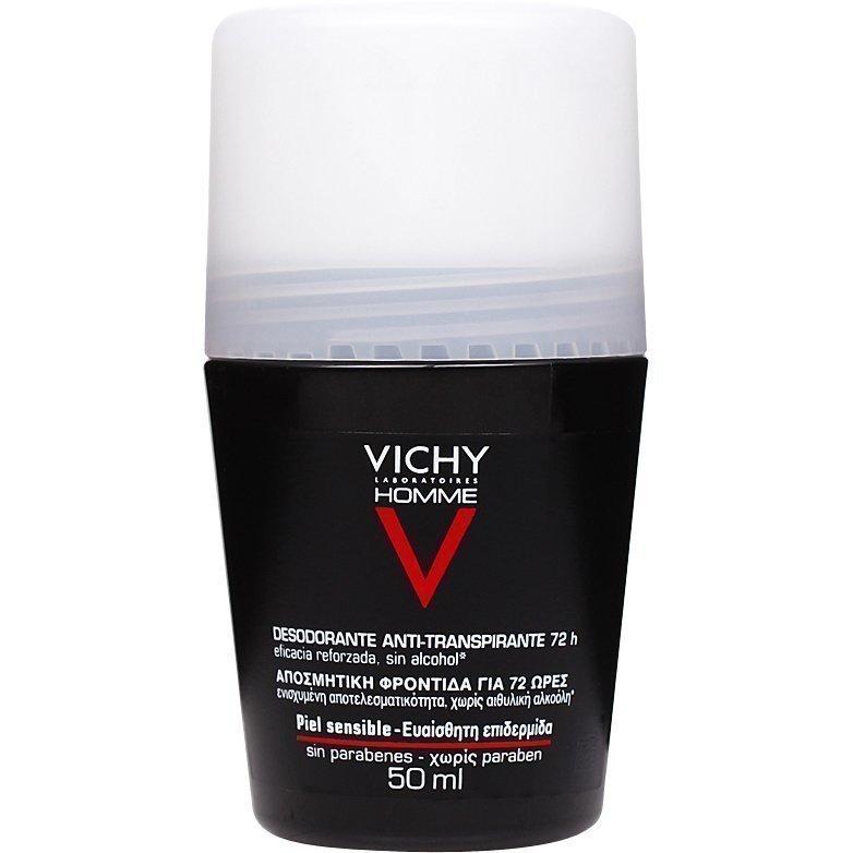 Vichy HommeStrength 50ml