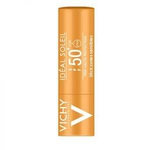 Vichy Idéal Soleil Uv Stick Spf 50+ 9 G