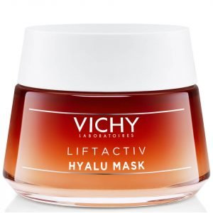 Vichy Liftactiv Hyalu Mask 50 Ml
