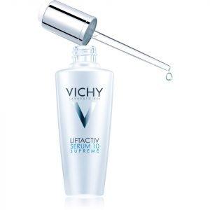 Vichy Liftactiv Serum 10 Supreme 50 Ml