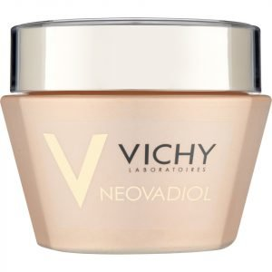 Vichy Neovadiol Compensating Complex Advanced Replenishing Care Dry Skin 50 Ml