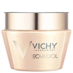 Vichy Neovadiol Compensating Complex Advanced Replenishing Care Normal / Combination Skin 50 Ml