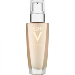 Vichy Neovadiol Compensating Complex Concentrate 30 Ml