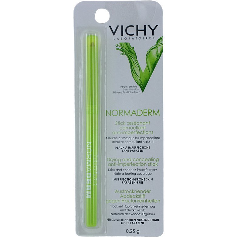 Vichy Normadermimperfection Stick 0