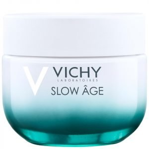 Vichy Slow Âge Day Cream 50 Ml