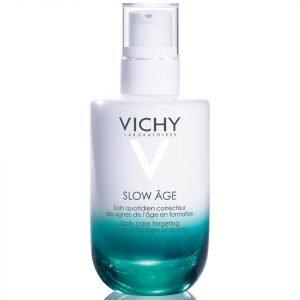 Vichy Slow Âge Day Fluid 50 Ml