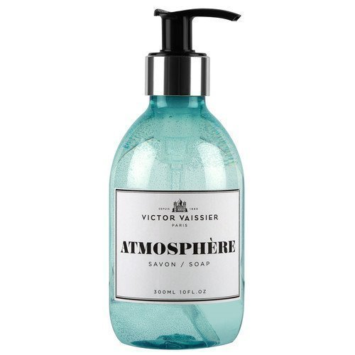 Victor Vaissier Atmosphere Soap