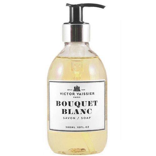 Victor Vaissier Bouquet Blanc Soap