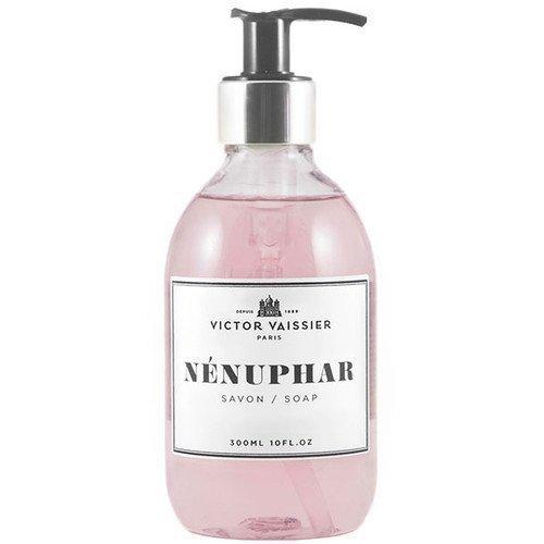 Victor Vaissier Nénuphar Soap