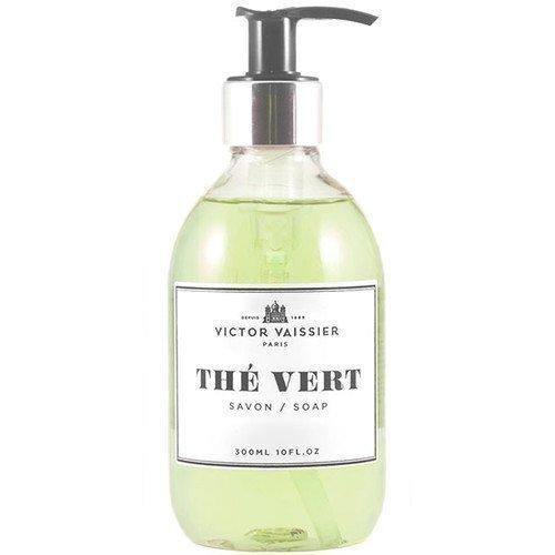 Victor Vaissier Thé Vert Soap