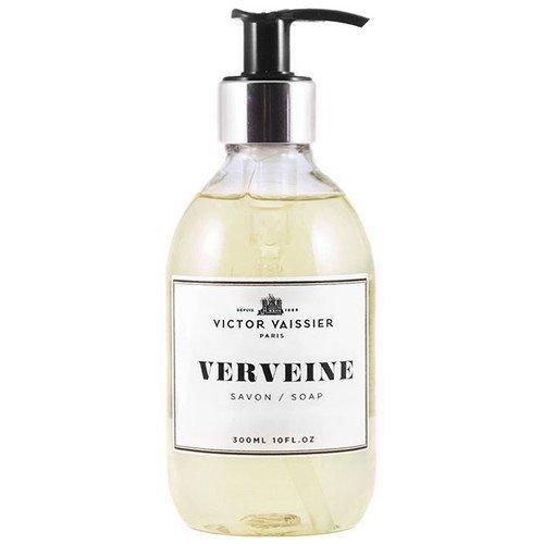 Victor Vaissier Verveine Soap