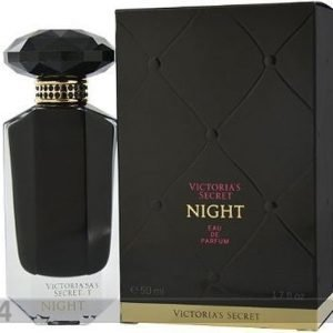 Victoria Secret Victoria Secret Night Edp 50ml