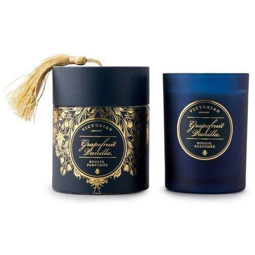 Victorian Sense Tasselbox Grapefruit Vanilla