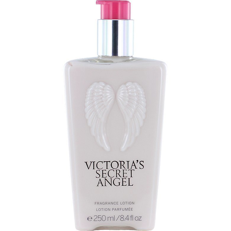 Victoria's Secret Angel Body Lotion Body Lotion 250ml